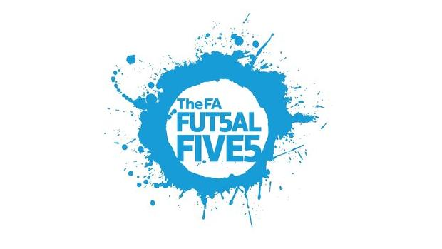 fa futsal fives logo.ashx