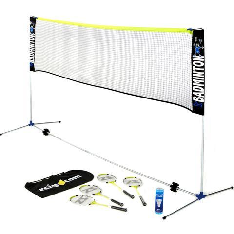 Badminton_ZS10_g_set_large