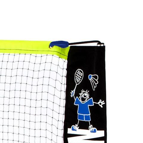 Badminton_blue_clip_crop_786a7d1d-b759-4f49-884d-7fefe5935c94_large