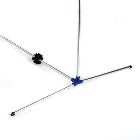Badminton_blue_shoulder_crop_1d4bd5e2-b5b4-4542-af20-67ba17d30f04_large