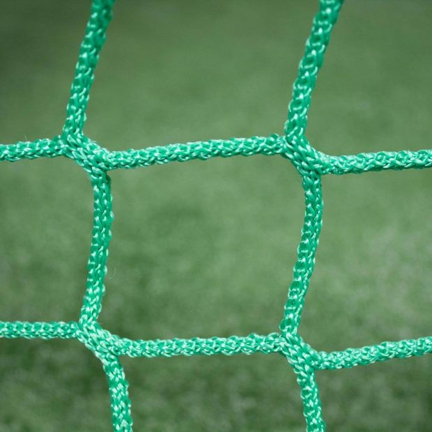 Green Hockey Net