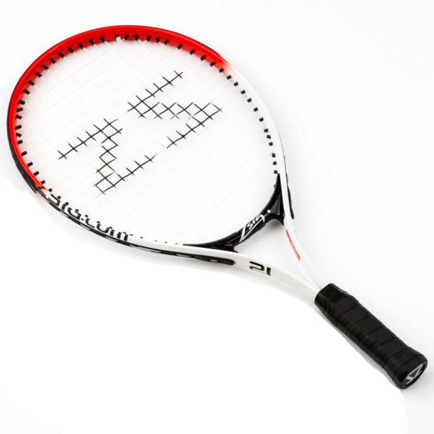 MT-racket-21.2_6f1dc93d-2cb3-4e19-9a3f-130a4dda09f8