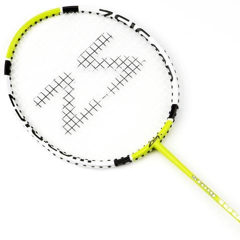 Racket_badminton_crop_96251cad-cce4-4446-959a-e755898181ba_large