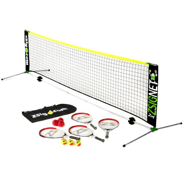 Zsig_3m_Classic_Mini_Tennis_Set_ZSS-10-MT_edit