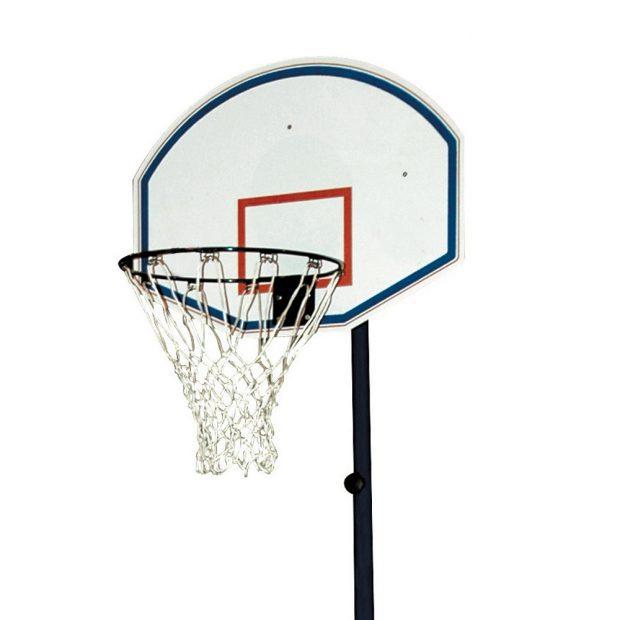 Basketball Hoop   Netball Hoop - 540 Sure Shot Compact 49a5f6476