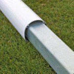 Internal Weight for Aluminium Goals