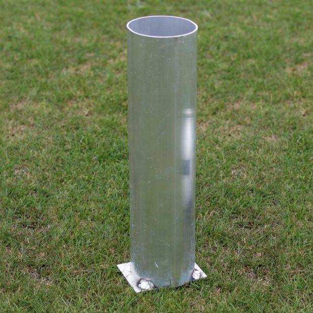 FOT-702-1-Sockets-for-Aluminium-Goals