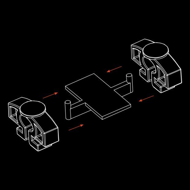 Net Lok System