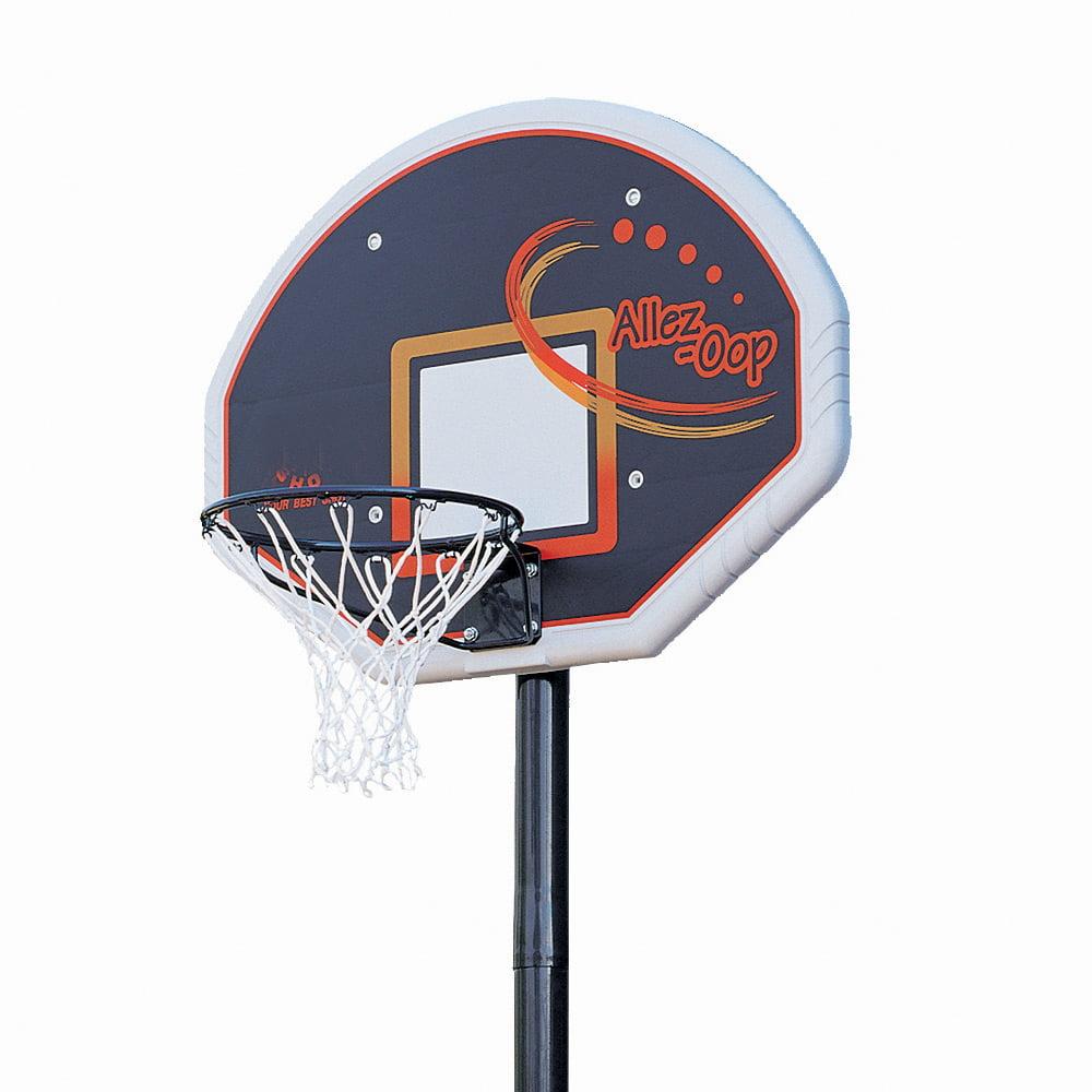 Basketball Equipment Amp Basketball Accessories Mark