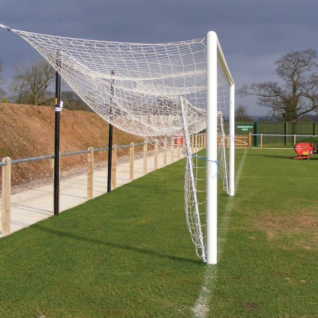 fot-009-Hinged-net-supports