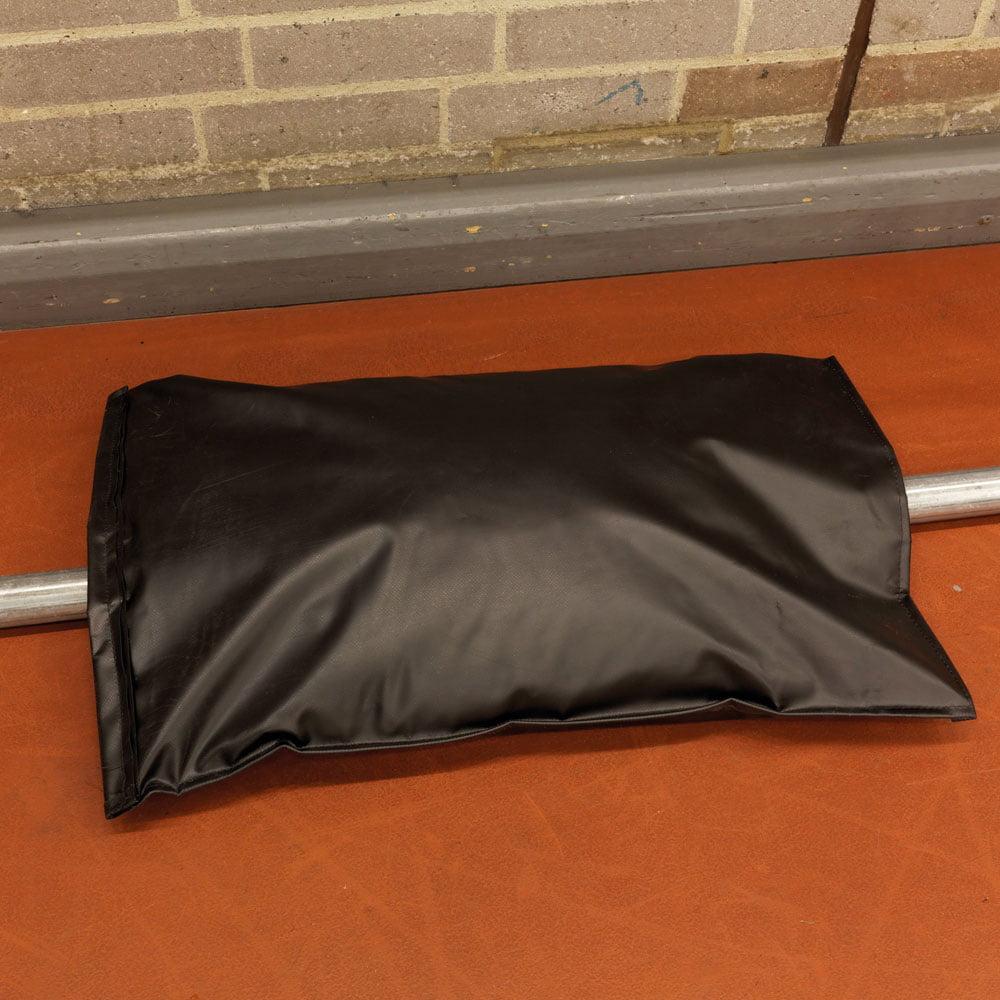 Sandbag Weights Mark Harrod Ltd