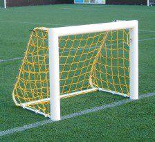 1m x 1.2m Target Goal
