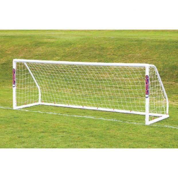 Samba 5 a side Football Goal