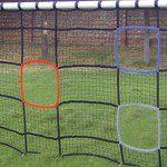 target net