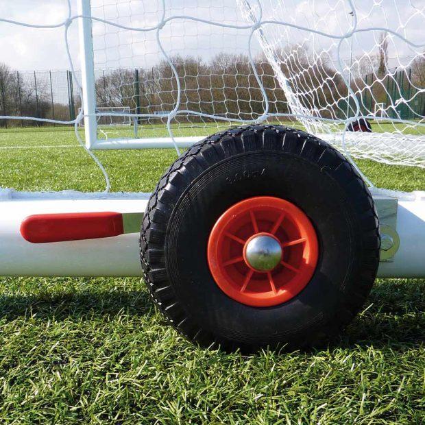wheel-001