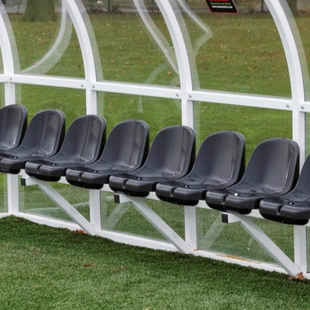 Shelter-bucket-seats