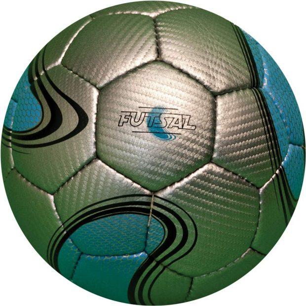 Diamond Futsal Ball