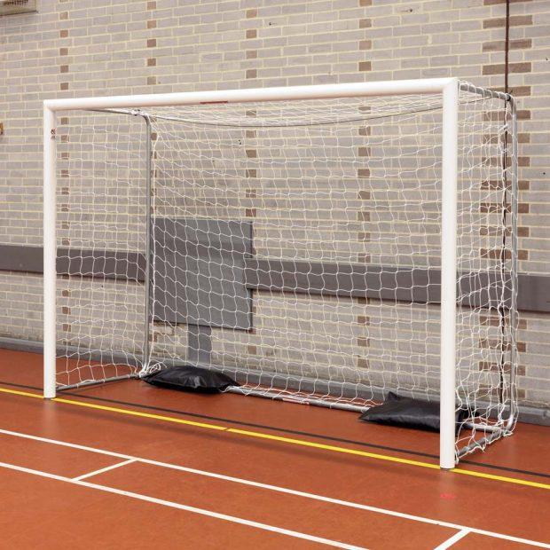 Futsal Indoor Folding 3m x 2m Football Goal