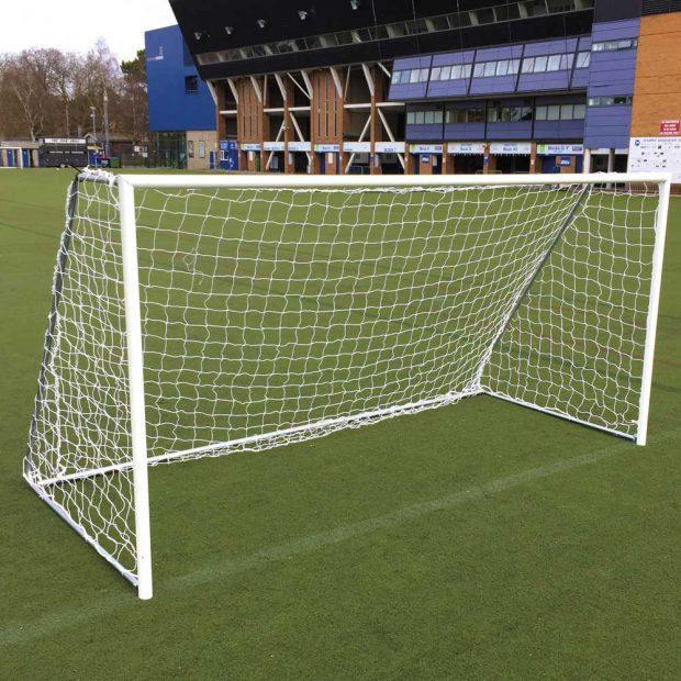 Lightweight Folding Goal Package