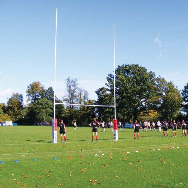 rugby-goals-steel