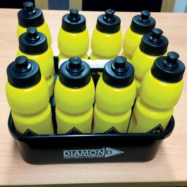 10 Bottle Carrier