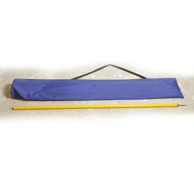 Slalom Pole Bag