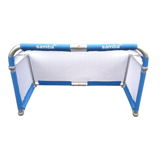 Samba 5'3' Folding Football Goal