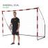 Senior Handball Goal 3m x 2m