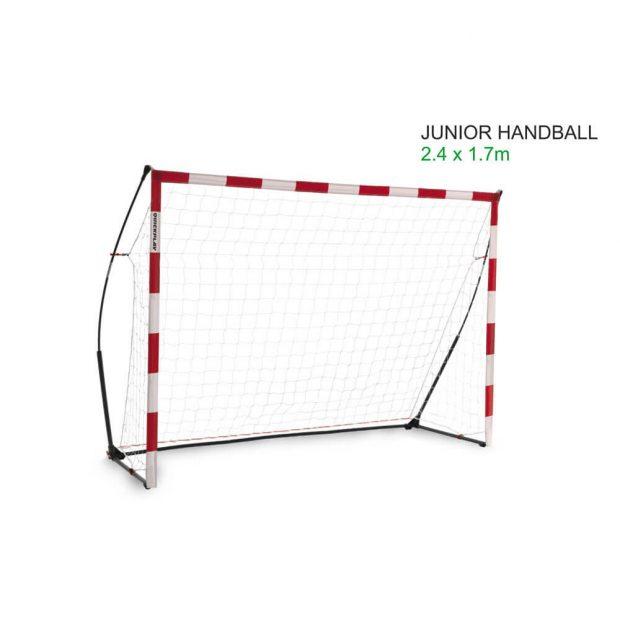 Quickplay Junior Handball Goal 2.4x1.7m