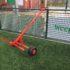 New Goal Trolley