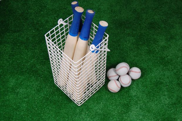 Rounders Package