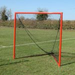 Premier Lacrosse Goals