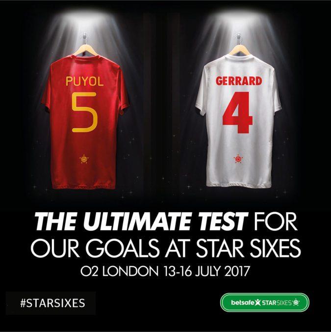 new-star-six