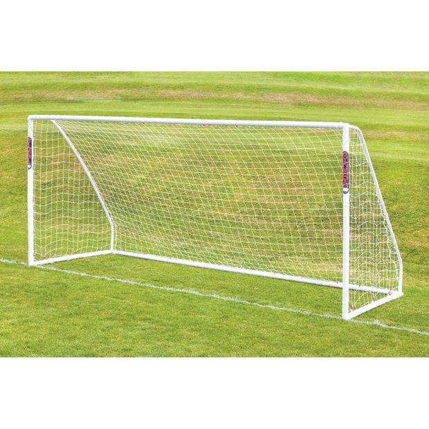 9v9 Samba Football Goal