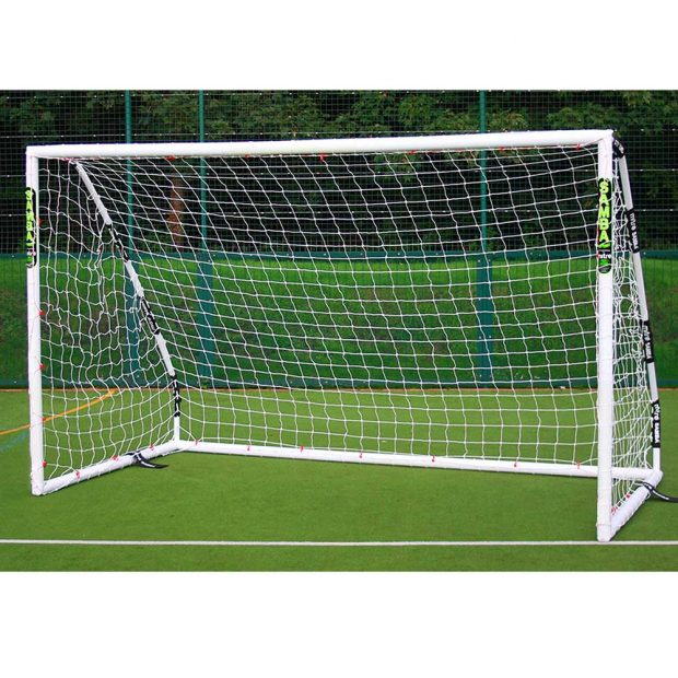 Samba Playfast Futsal Goal