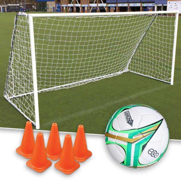 12x6-Garden-Football-Goal-Training-Package