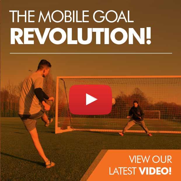 Mobile Goal